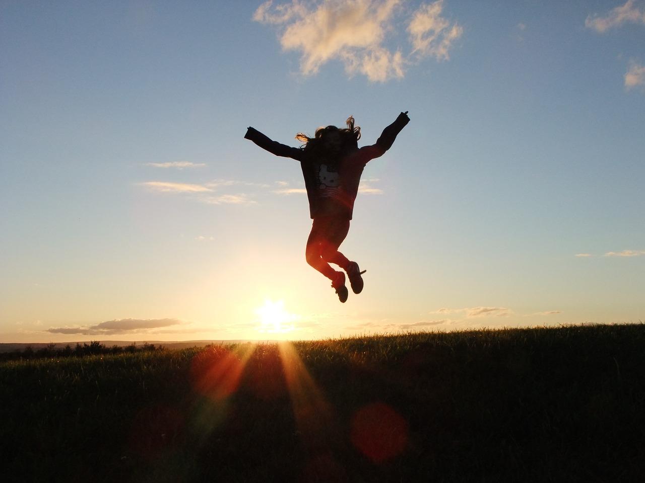 Промяна с Ребъртинг – как се излекувах от хроничното главоболие