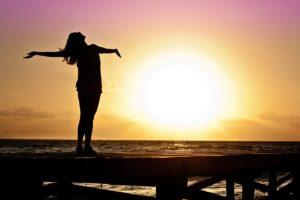 Пулсиращо щастие – моята Ребъртинг сесия